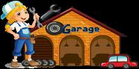 Overhead Door Garage Door Panel Repair Sugar Land Tx